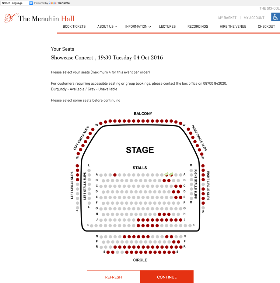 menuhin-hall-webpages-2.png