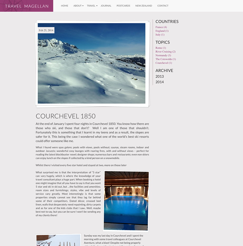 webpages-travel-magellan-blog.png
