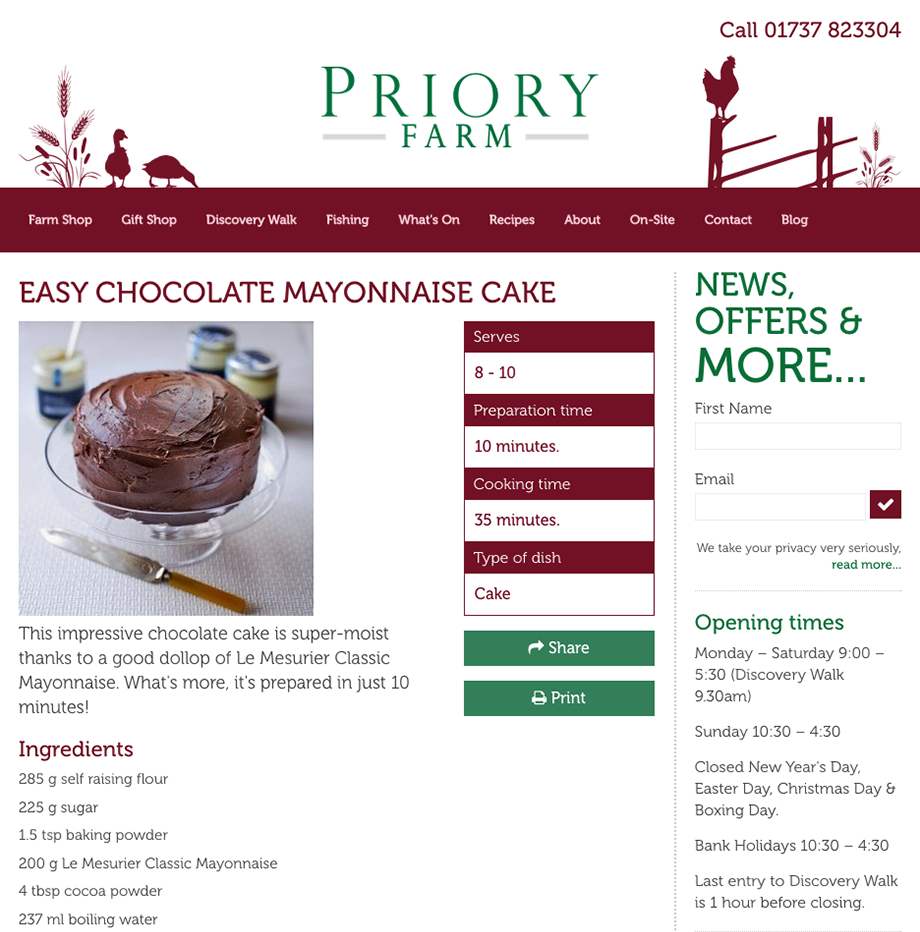 webpages-priory-farm-cake.png