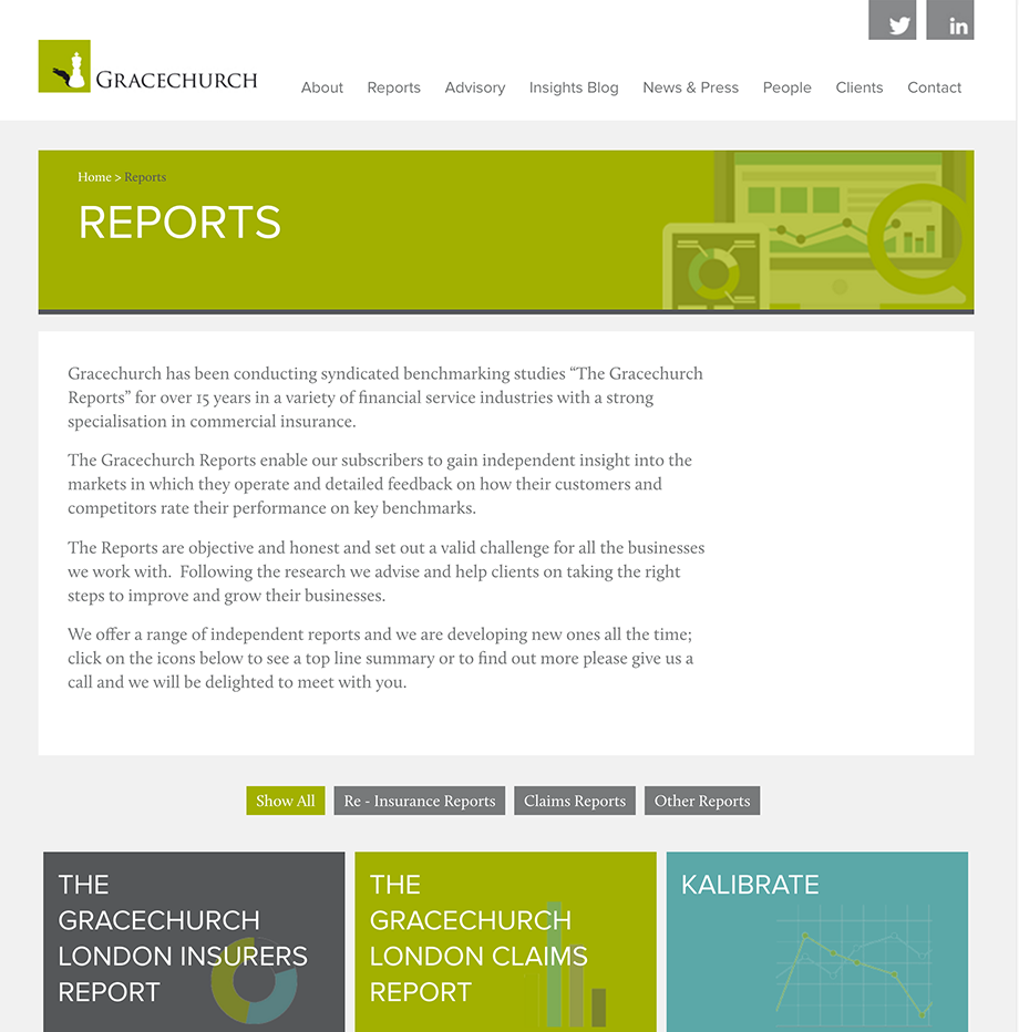 webpages-gracechurch-report.png