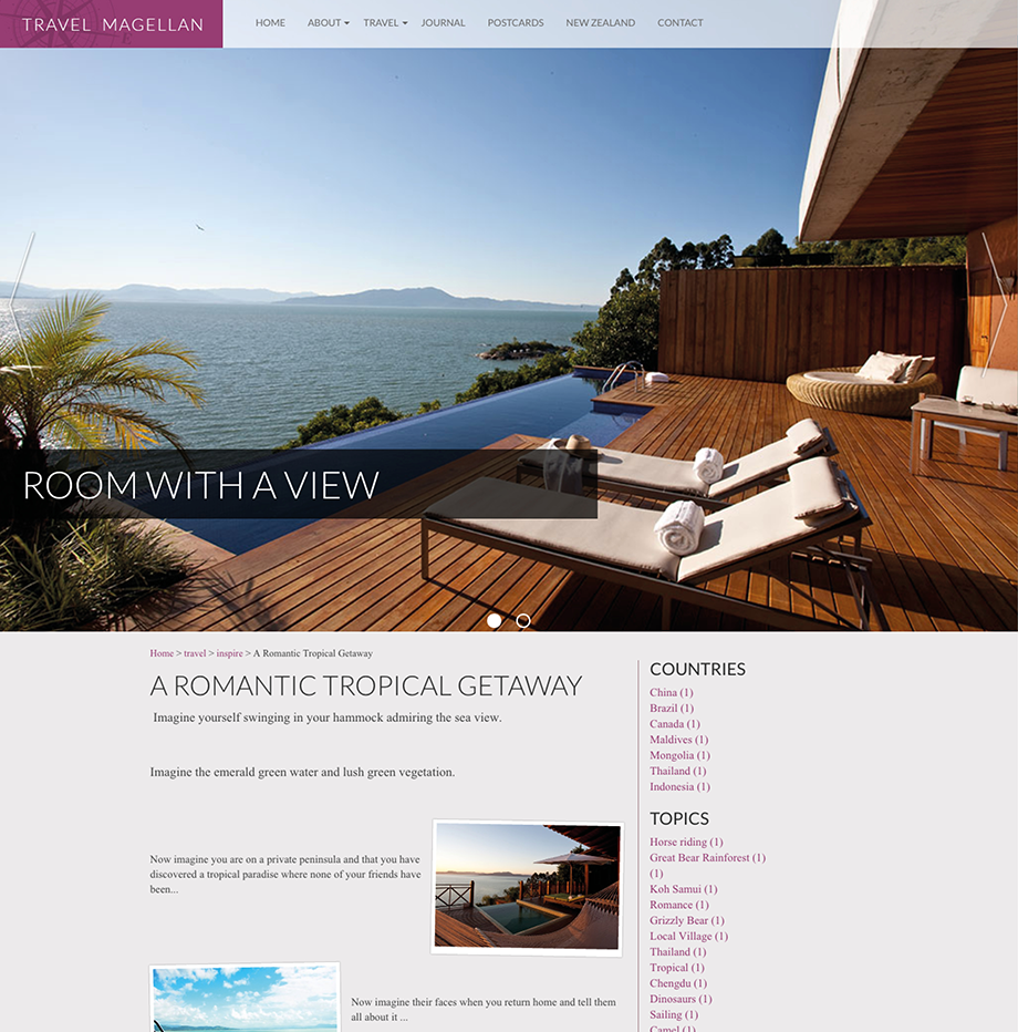 webpages-travel-magellan-view.png