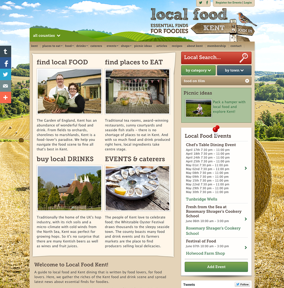 webpages-local-food-kent.png