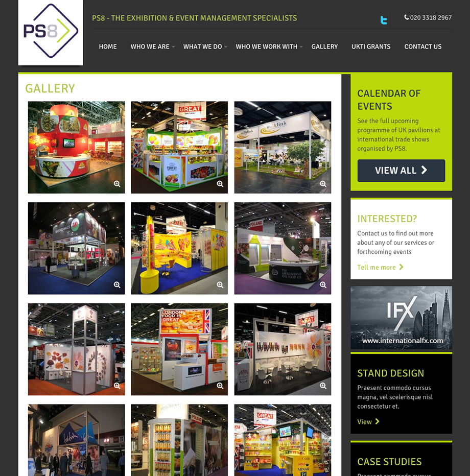 webpages-ps8-gallery.png