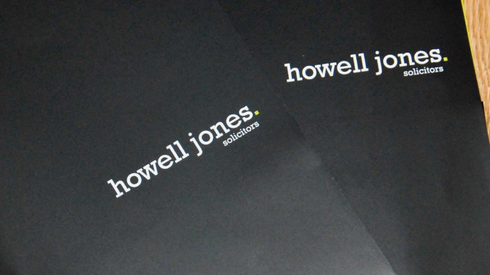 howell-jones-cover-knibbs.jpg
