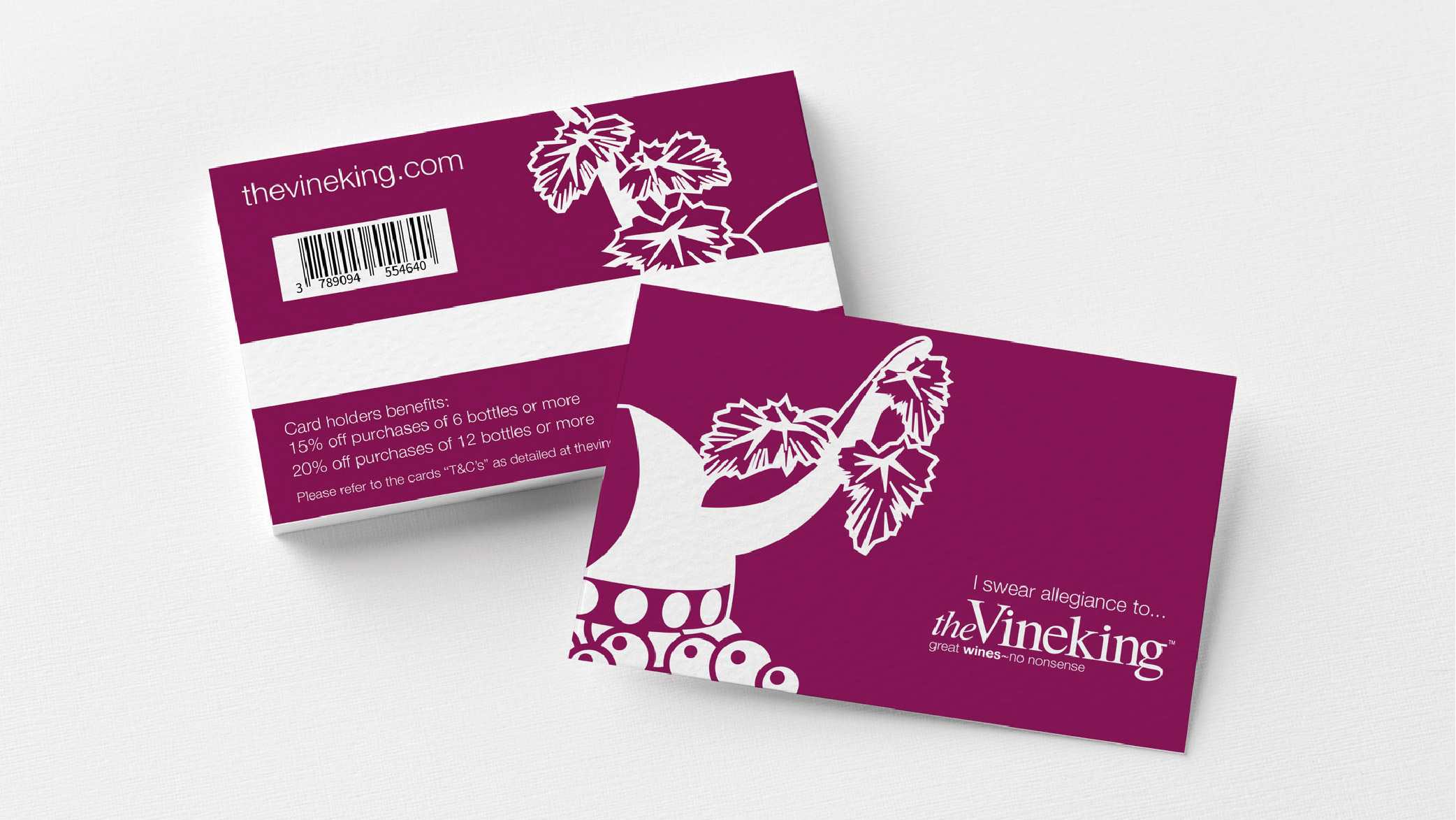 vineking-loyalty-card-2-web.jpg