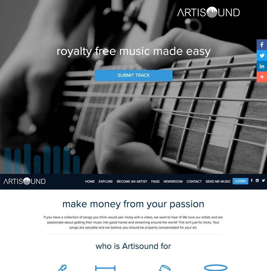artisound-2016-webpages-2.png