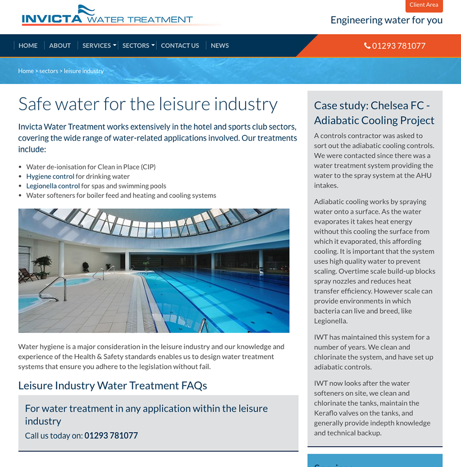 webpages-invicta-water-leisure.png