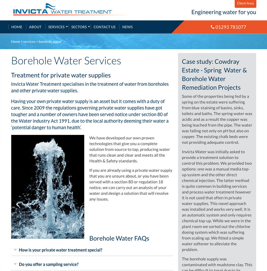webpages-invicta-water-borehole.png