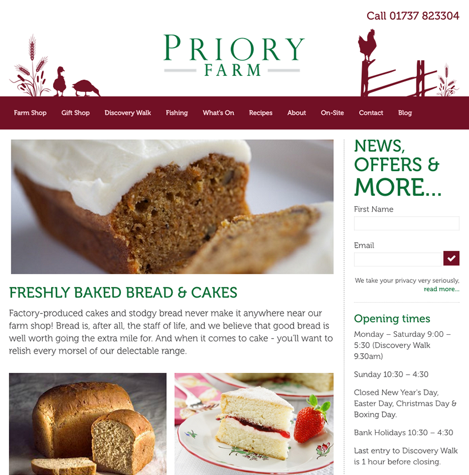 webpages-priory-farm-bakery.png