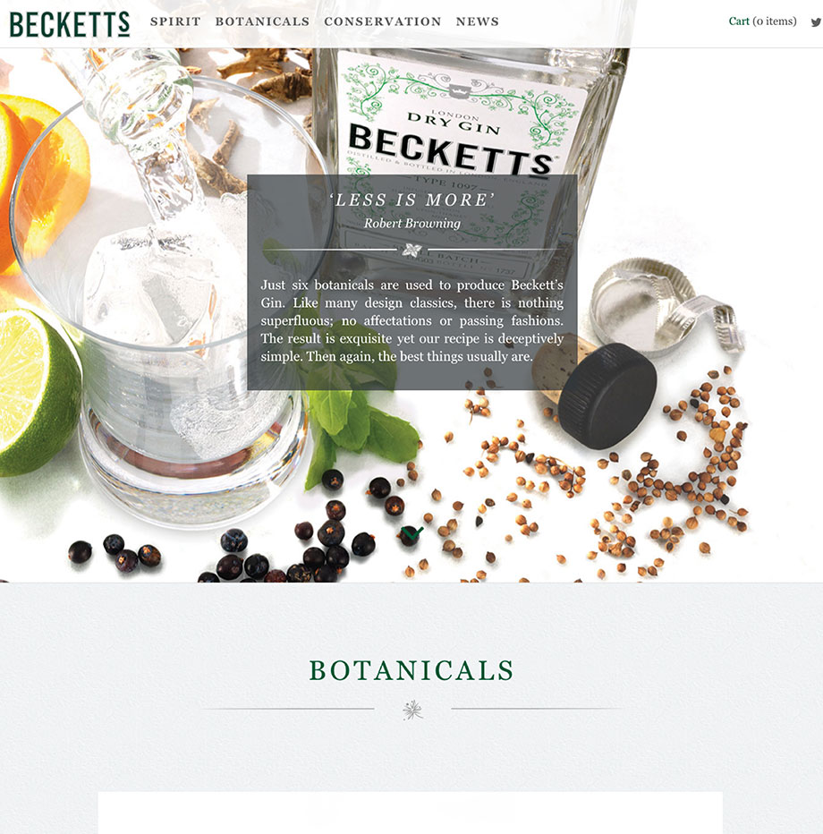 becketts-gin-webpages-template3.jpg