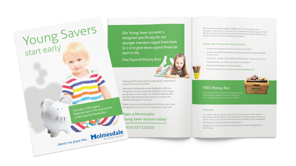 holmesdale-print-young-savers-spread-knibbs.jpg