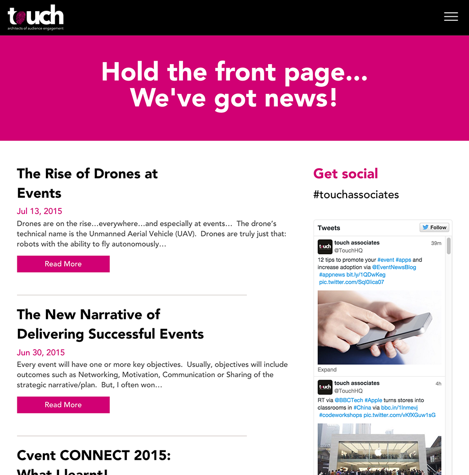 webpages-touch-news.png