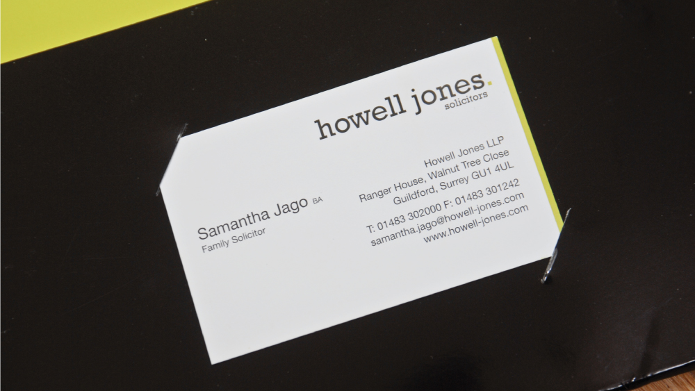 howell-jones-print-business-cards-knibbs.jpg