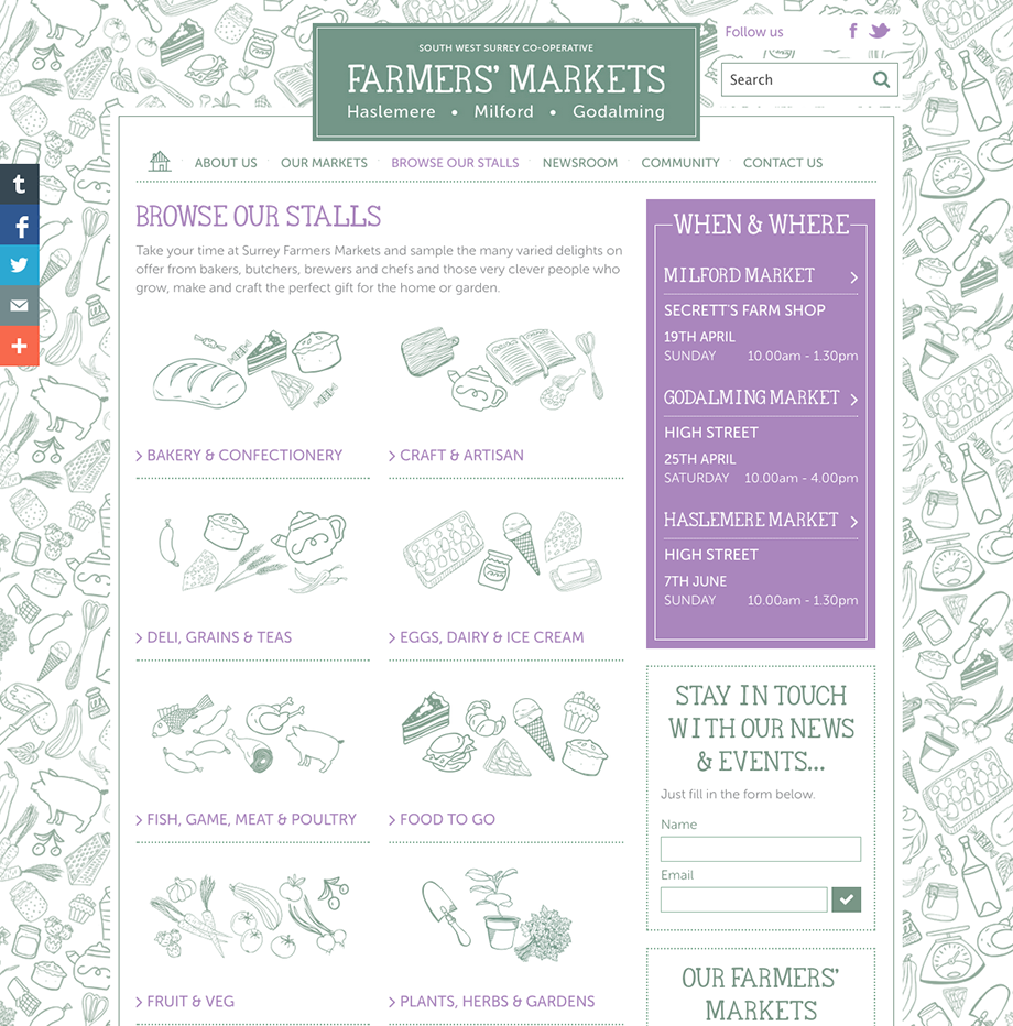 webpages-farmers-markets-stalls.png