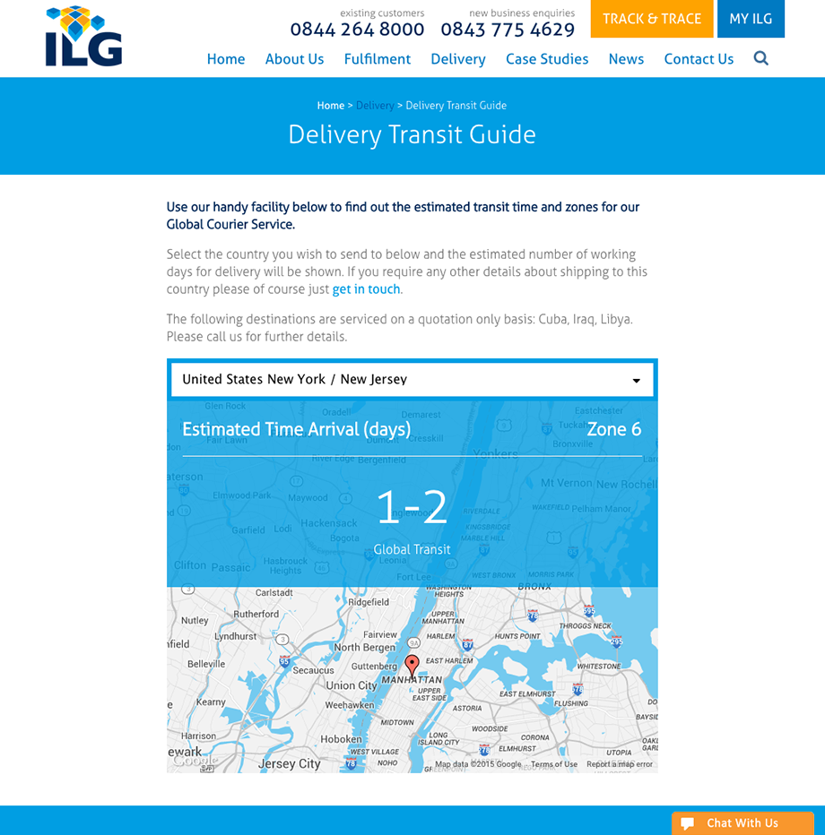 webpages-ILG-guide.png