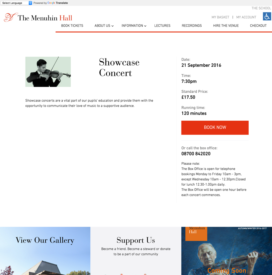 menuhin-hall-webpages-1.png
