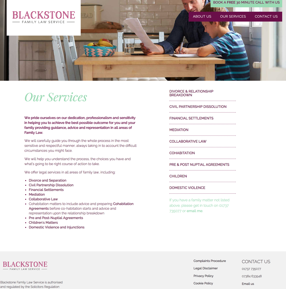 blackstone-web-pages-2.png