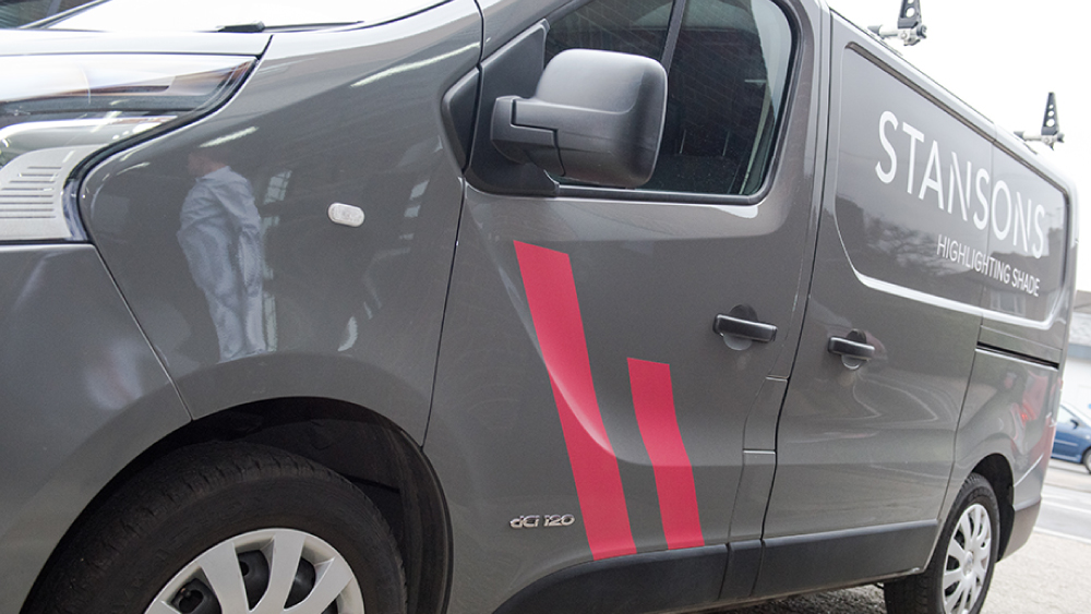 stansons-print-vehicle-wrap-knibbs.jpg