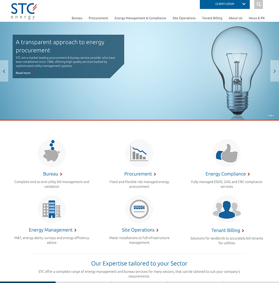 webpages-stc-home.png