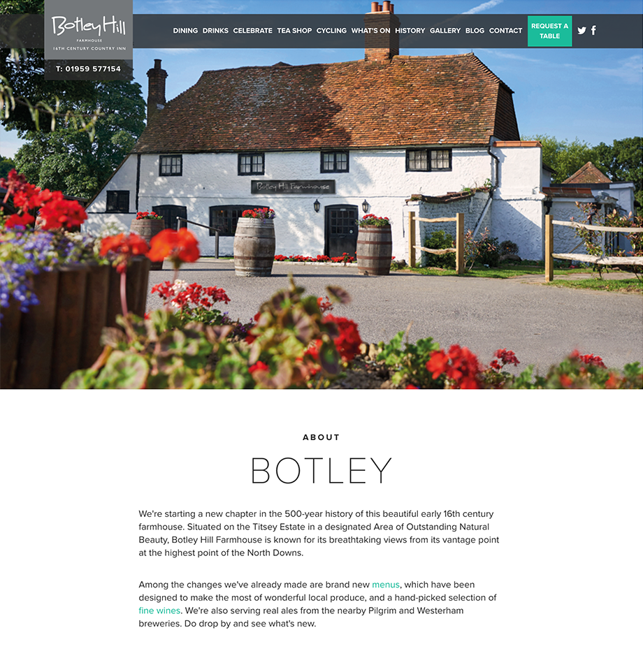 webpages-knibbs-botley-hill-home.png
