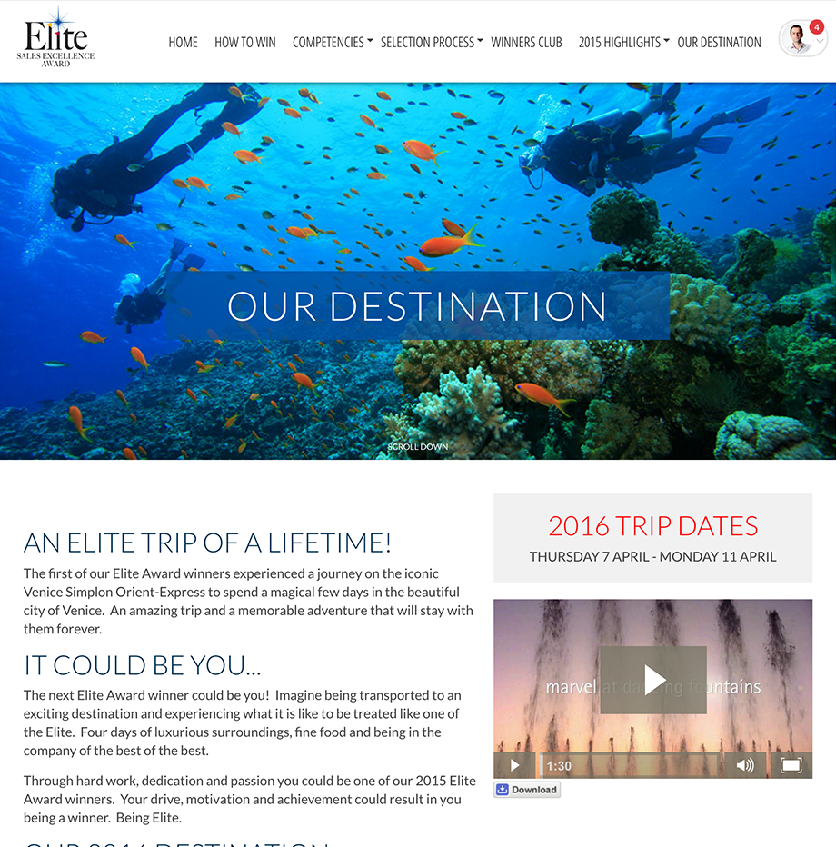 webpages-knibbs-elite-award-destination.png