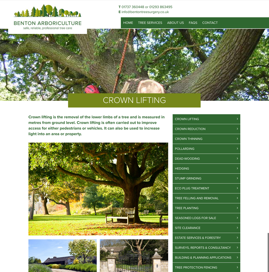benton-tree-surgery-webpages-1.png