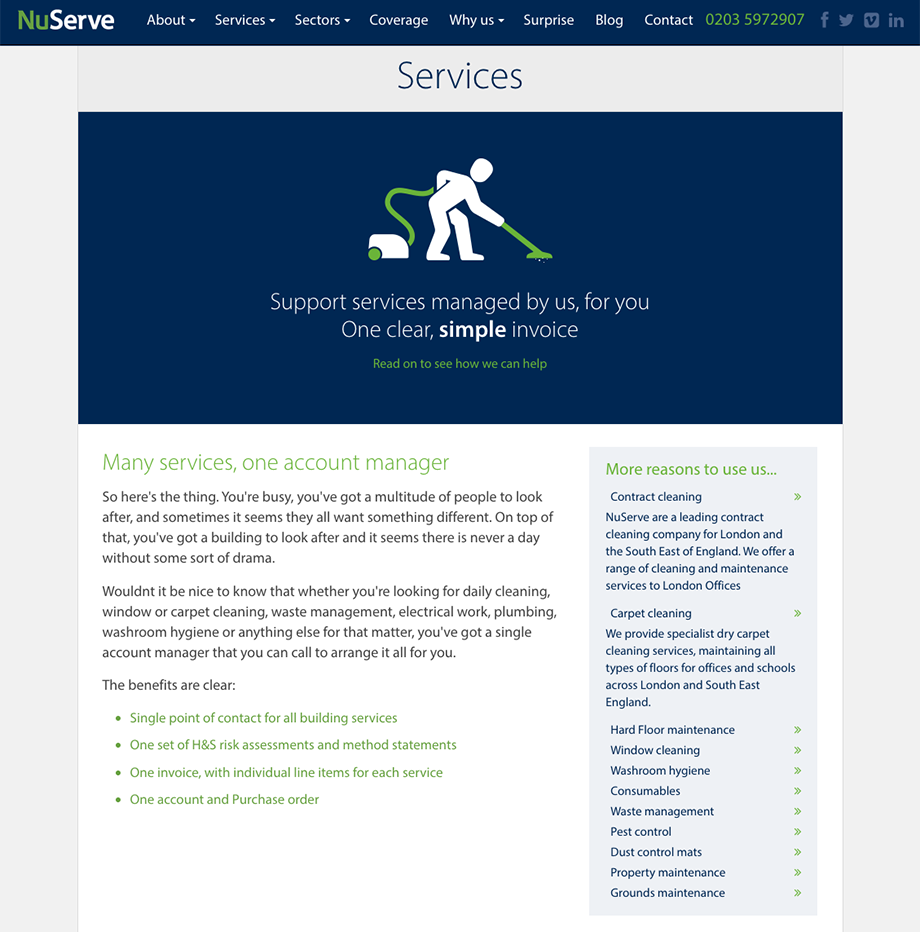 webpages-nuserve-services.png