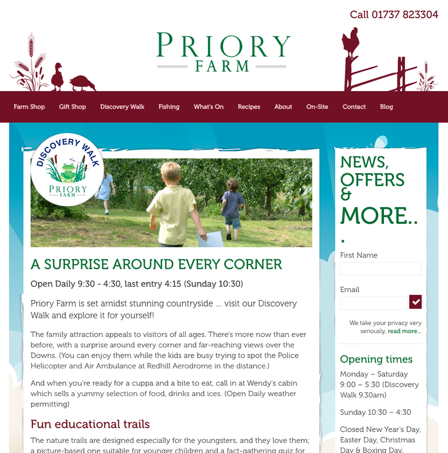 webpages-priory-farm-easter.png