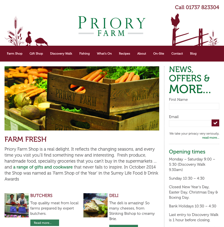 webpages-priory-farm-fresh.png