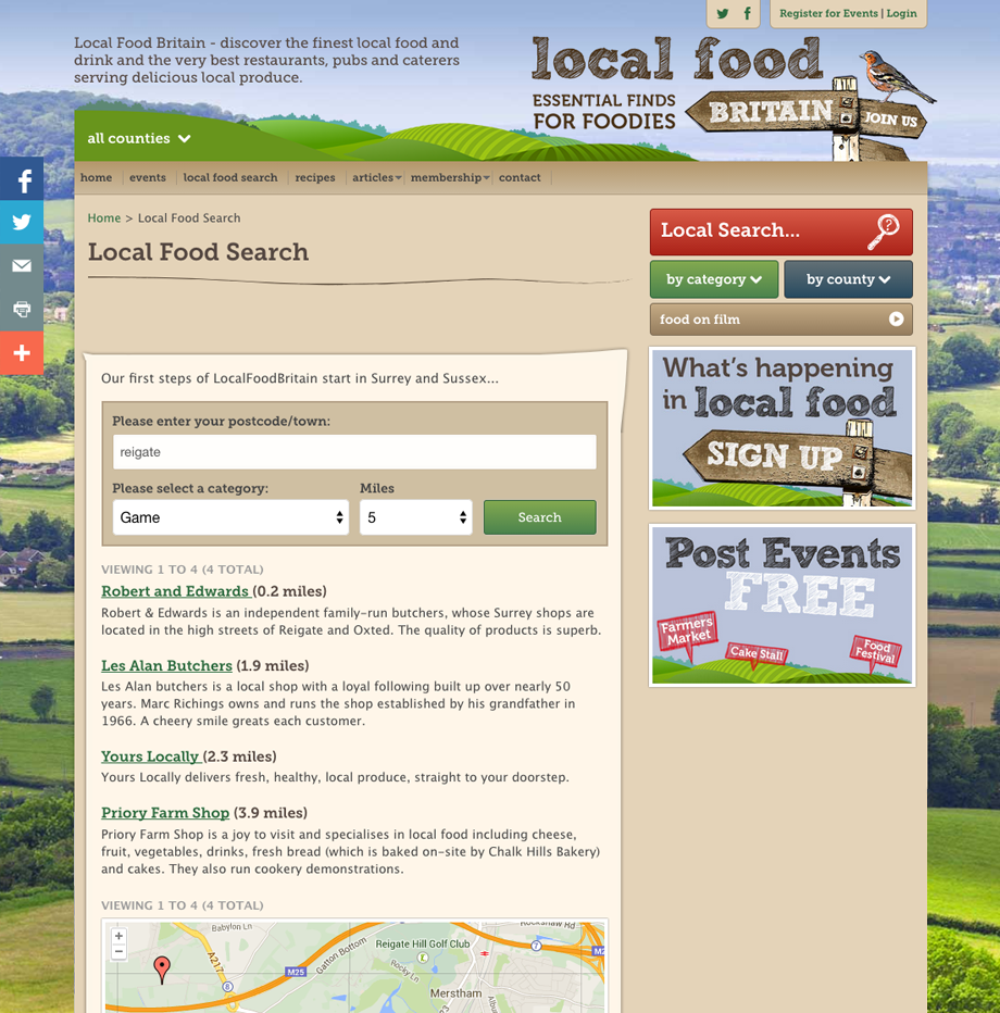 webpages-local-food-search.png