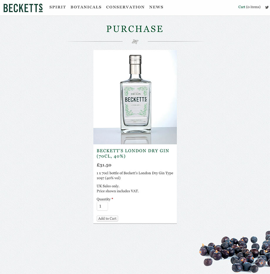 becketts-gin-webpages-template1.jpg