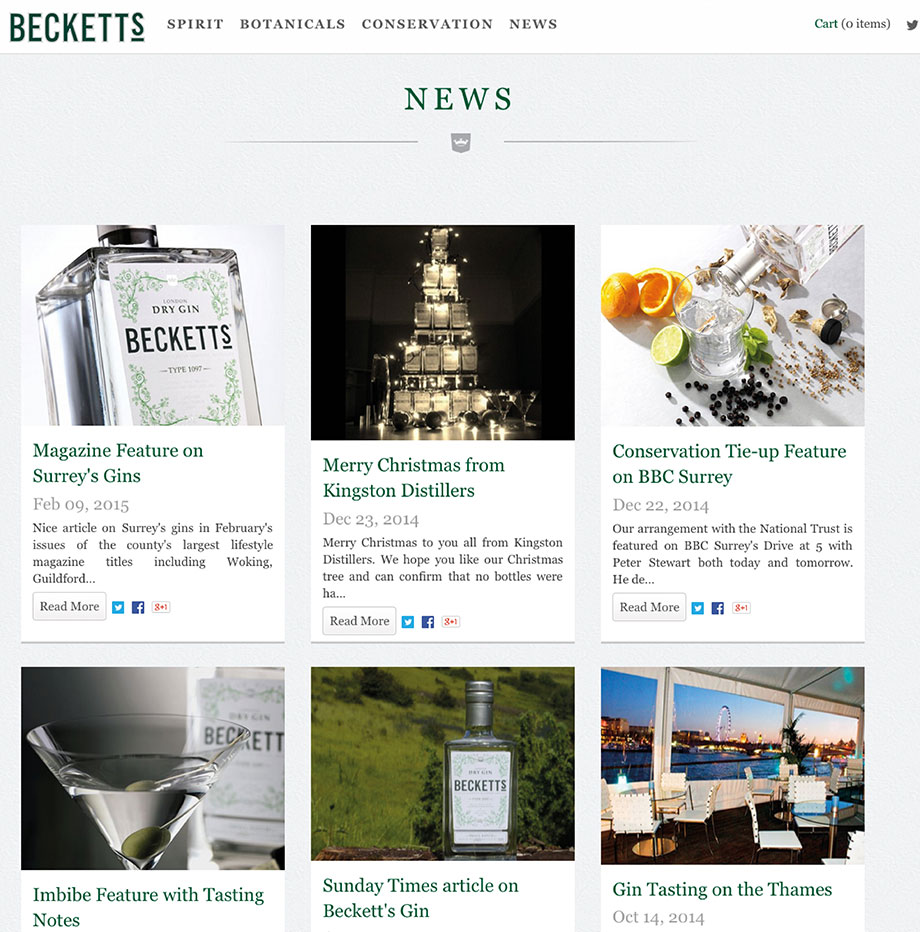 becketts-gin-webpages-template2.jpg