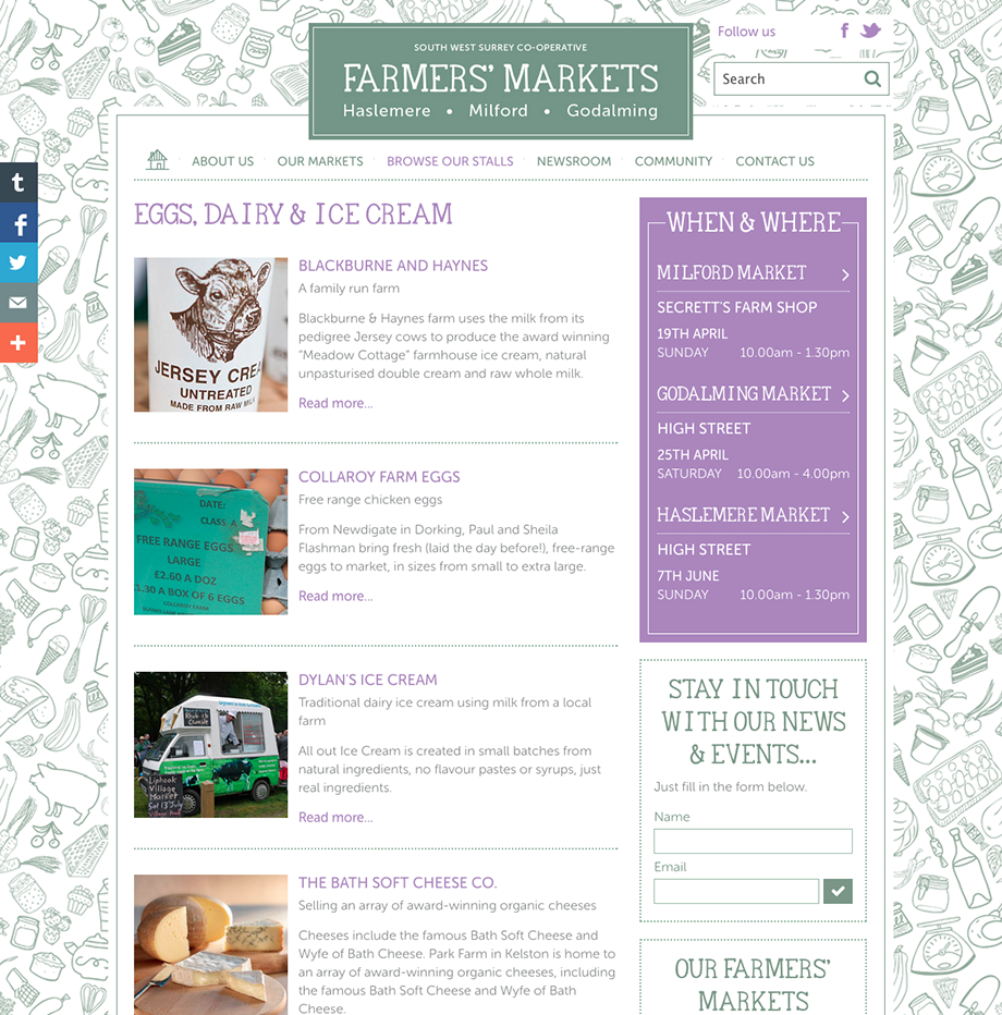 webpages-farmers-markets-dairy.png