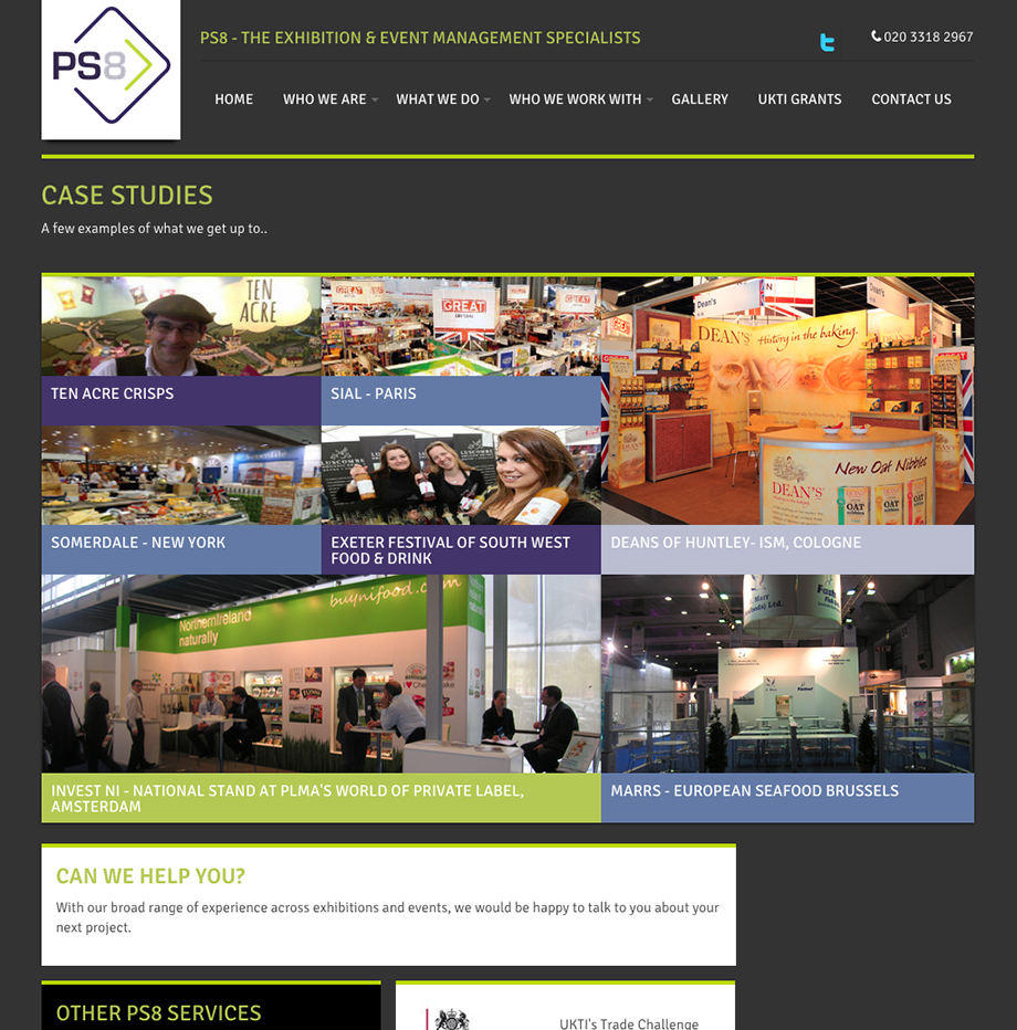 webpages-ps8-casestudies.png