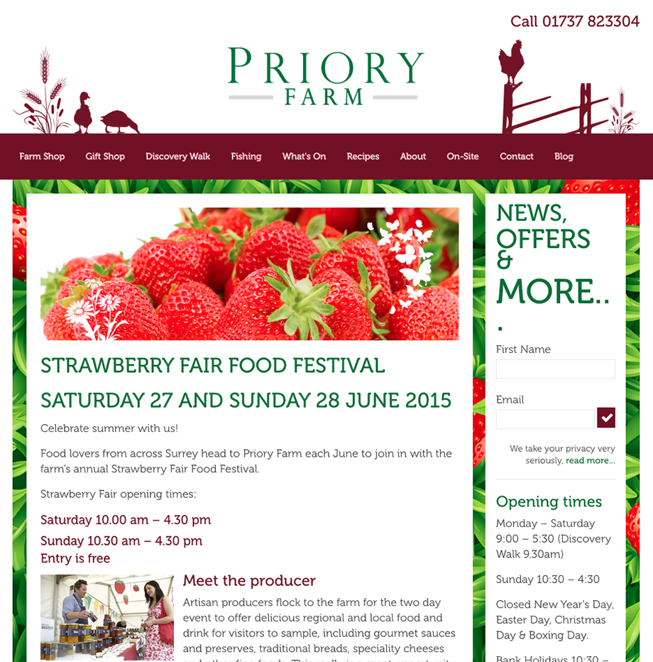 webpages-priory-farm-strawberrys.png