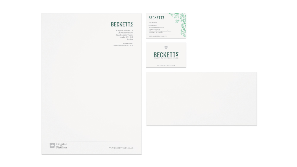 becketts-print-stationary-knibbs.jpg