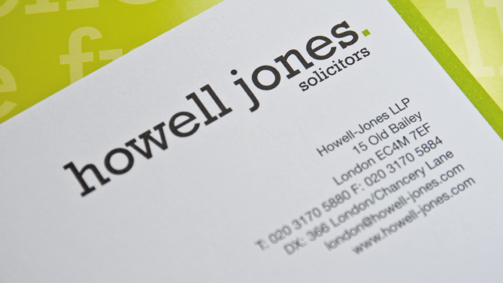 howell-jones-print-contact-knibbs.jpg