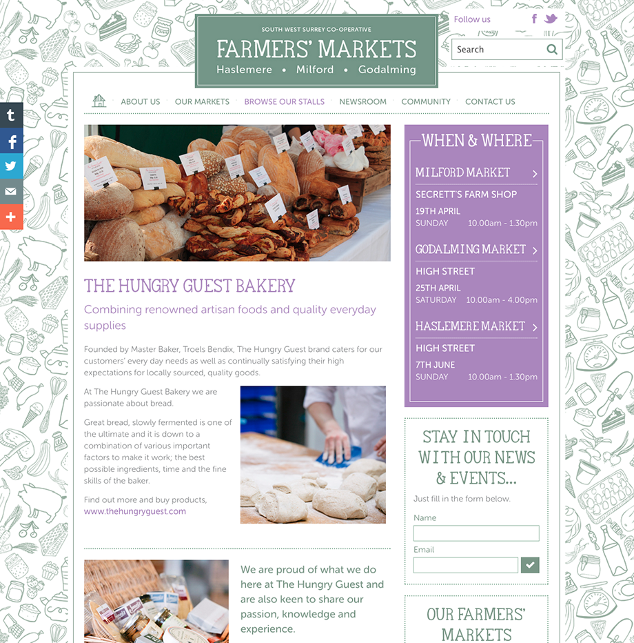 webpages-farmers-markets-bakery.png