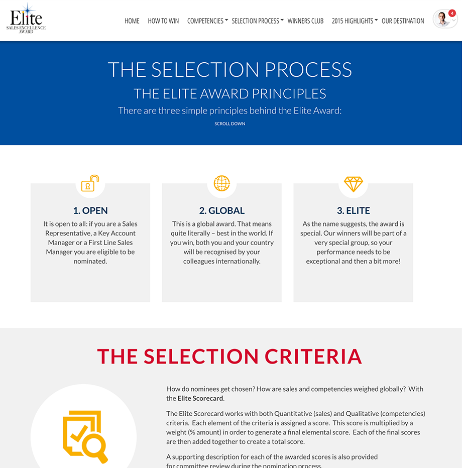 webpages-knibbs-elite-award-process.png