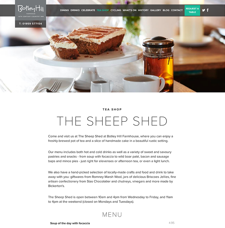 webpages-knibbs-botley-hill-teashop.png