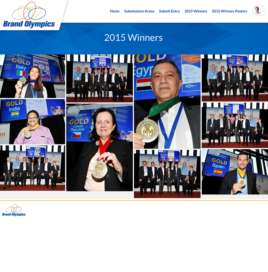 webpages-brand-olympic-winners.png