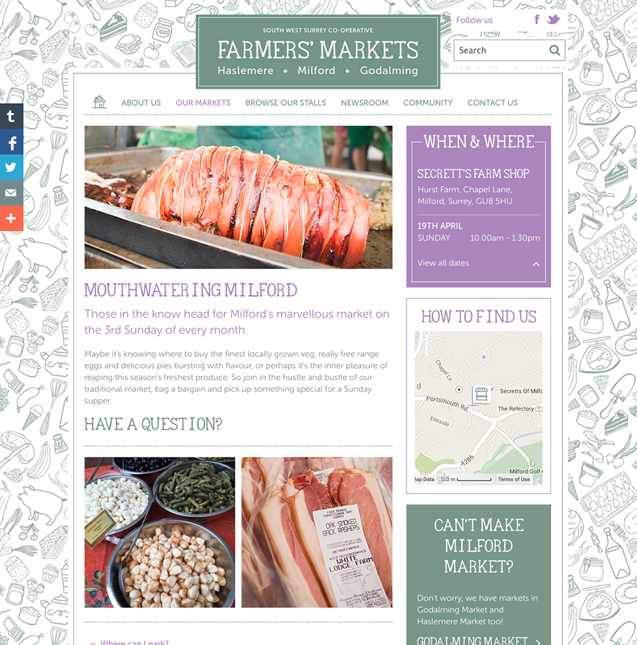 webpages-farmers-markets-milford.png