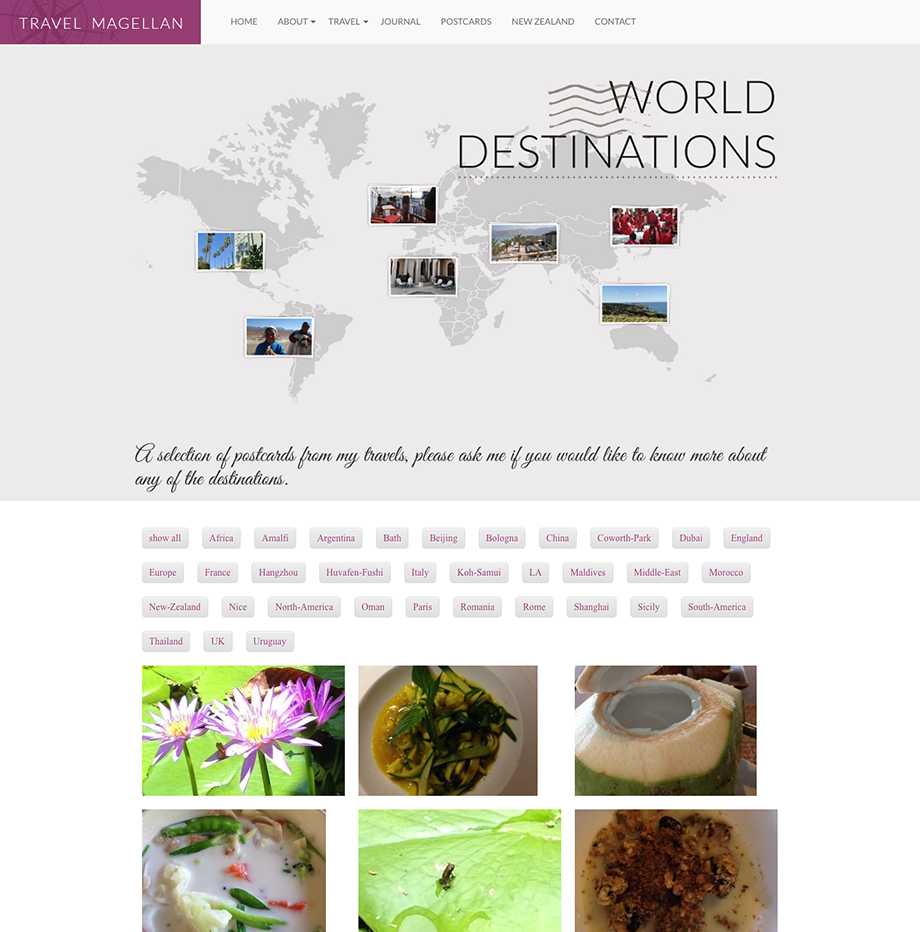 webpages-travel-magellan-world.png