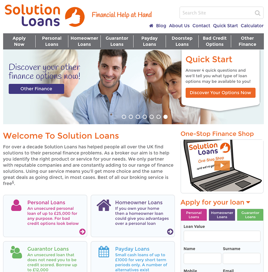 webpages-solution-loans.png