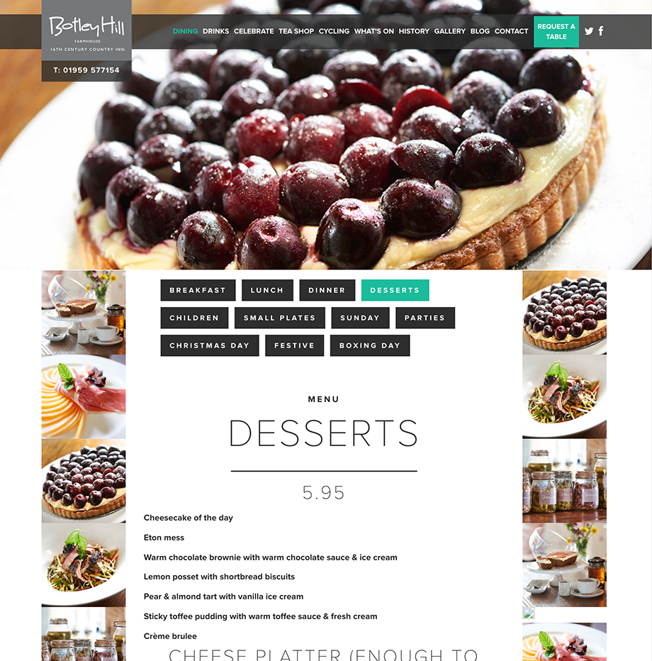 webpages-knibbs-botley-hill-menu.png