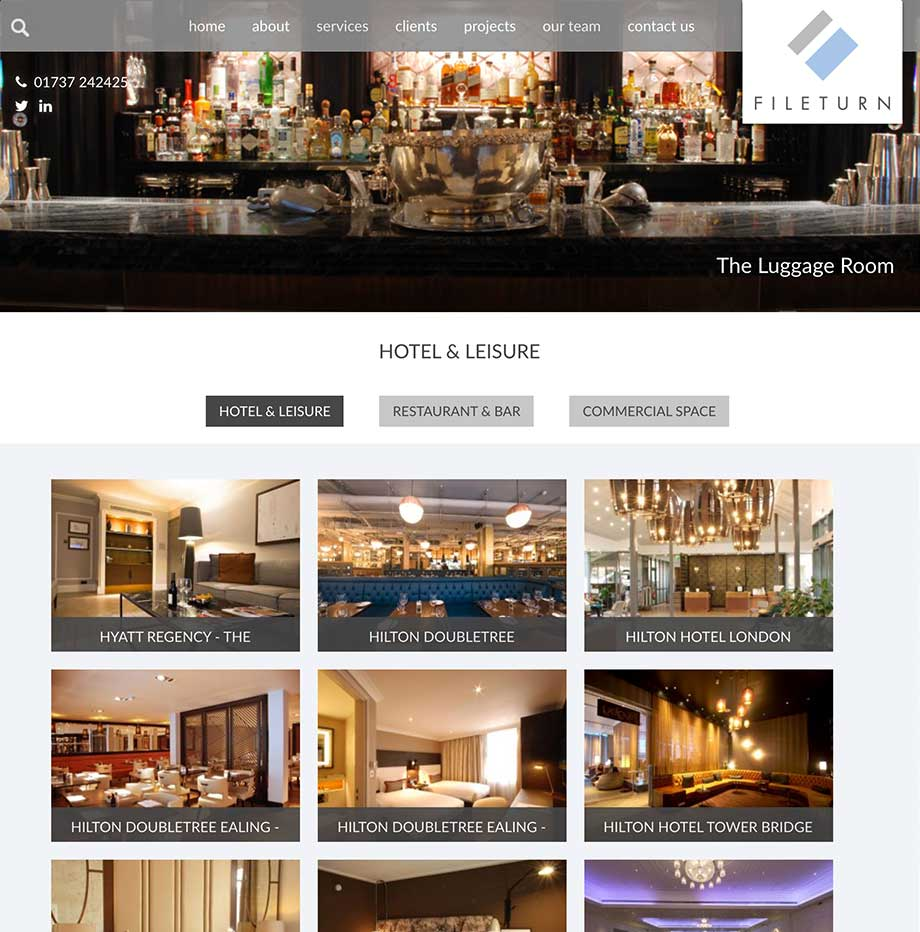 webpages-hotelsselection.jpg