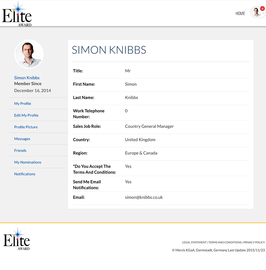 webpages-knibbs-elite-award-profile.png