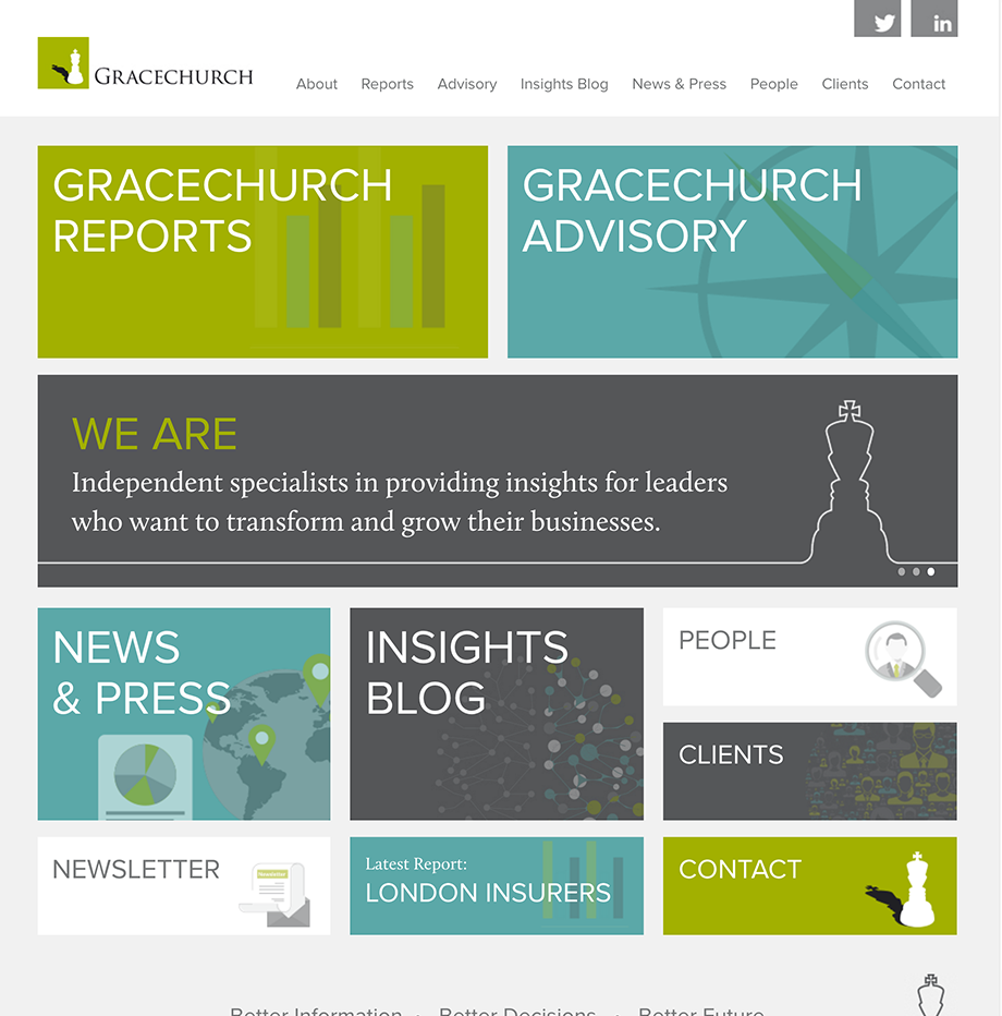 webpages-gracechurch-homepage.png