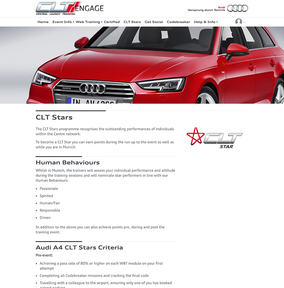 webpages-knibbs-audi-clt.png