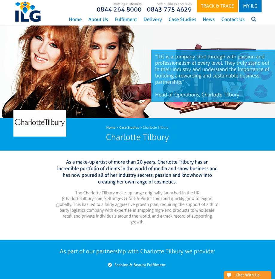 webpages-ILG-casestudy.png